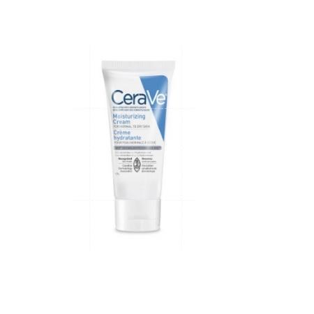 CeraVe Moisturizing Cream 1.89oz./57g.