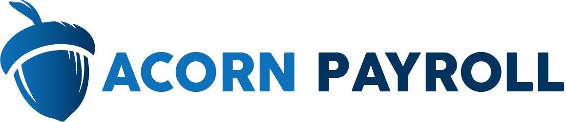 Acorn Payroll