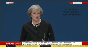 Acorn-Regulatory-Heading-for-the-Exit-Brexit-whitepaper-Theresa-May-Conservative-Party-Conference.png