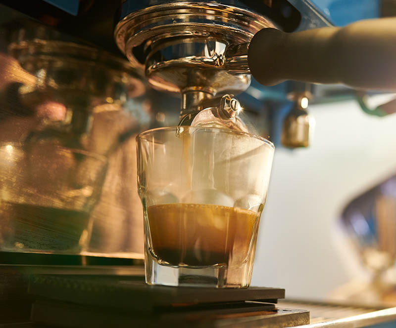 hot-coffee-X3CQ4LR-cropped.jpg