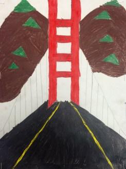Bridges in Perspective