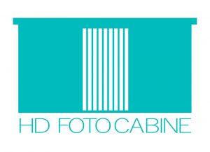 HD Fotocabine