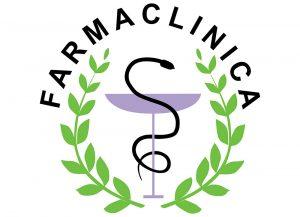 Farmaclínica   Ciência, Saúde e Bem Estar