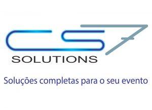 CS7 Solutions   Soluções Completas para o seu Evento
