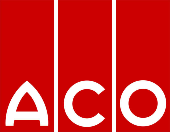 Aco Showerdrain Leaders In Advanced Building Drainage Systems