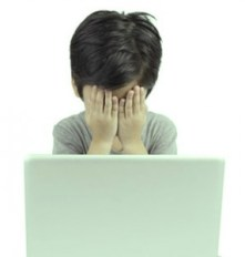 Ciberacoso ciberacoso Ciberacoso - Definición, Alerta con el acoso por internet Ciberacoso  Ciberacoso