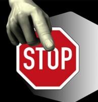 Por qué es importante detener el bullying