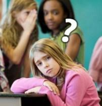 Qué es el Bullying bullying ¿Qué es el Bullying? - Cómo surge y responsables Qu   es el Bullying