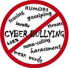 casos-de-acoso-escolar casos de acoso escolar ¿Por qué se producen los casos de acoso escolar? casos de acoso escolar