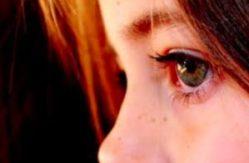 Mediospara evitar el acoso escolar a nivel general medios para evitar el acoso escolar