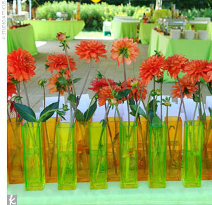 fleurs-en-vases