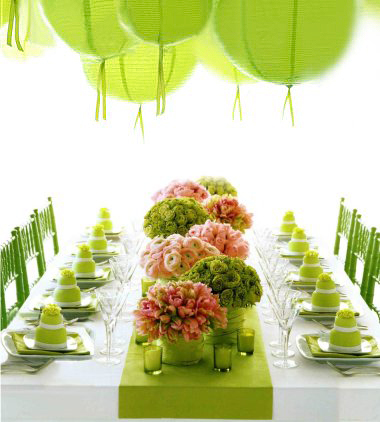 green-wedding-blooms-by-the-box