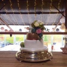 3-tier-rustic-cooper-wedding-cake