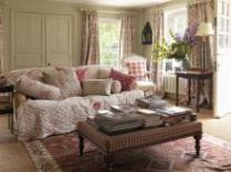 aw08_home_page_shot_08