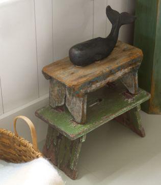 54eb5ef29e450_-_wood-step-stools-smooth-sailing-0712-xln
