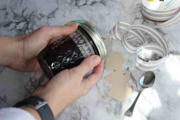 whiskey maple syrup recipe