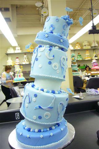 July 2008 Acoupleofsweetthings S Cakeblog
