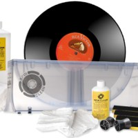 record-washer-package-mkii