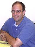 Andrew C. Morrison