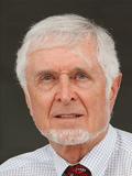 Michael J. Buckingham