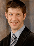 Michael R. Haberman