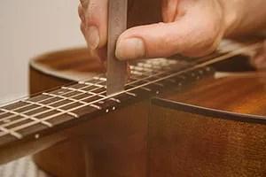 guitar-setup-string-action-height