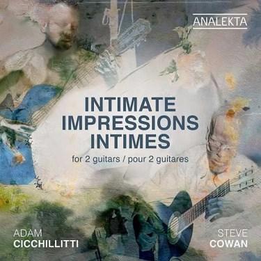 Adam-Cicchillitti--and-Steve-Cowan-Intimate-Impressions