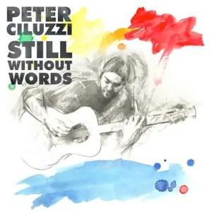 Peter-Ciluzzi'i_stillwithouwords