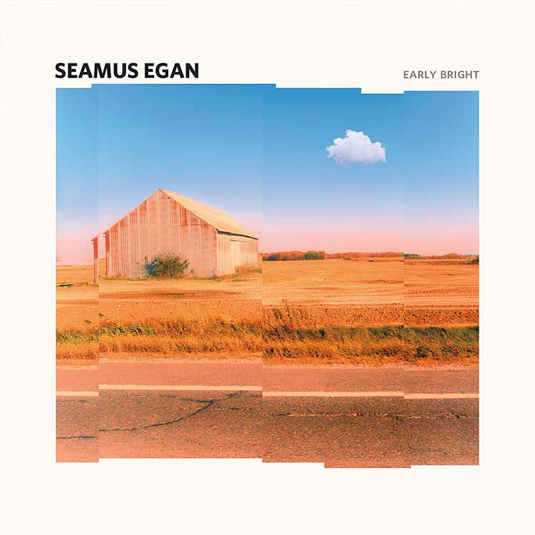 Seamus-Egan--Early-Bright--