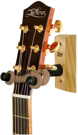 String-Swing-Guitar-Keeper_2
