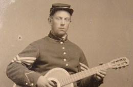 Edwin Chamberlain_civil_war_guitarist
