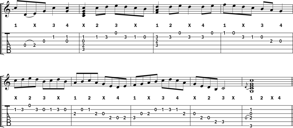 metronome-3