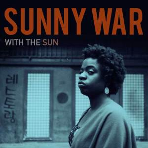 Sunny_War_With_the_Sun
