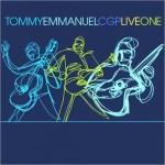 tommy_emmanuel-live_one-front