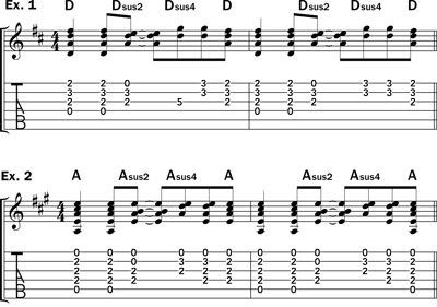Learn-to-Play-Chord-Fills