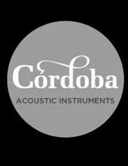 SC_Cordoba-Logo