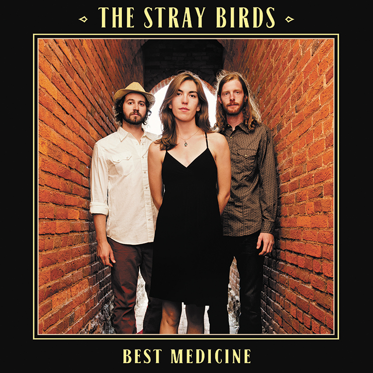 Stray_Birds_album