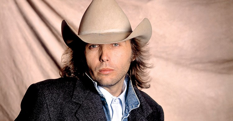 Rebels with a Cause  How Dwight Yoakam and Steve Earle Saved Country Music  – Acoustic Guitar a2f1f6e7fce