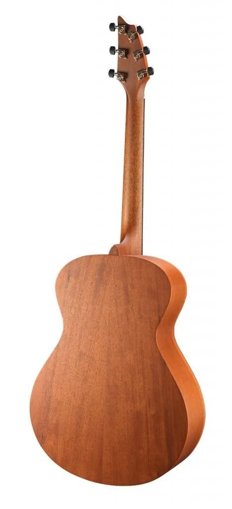 USA-MOON-LIGHT-Acoustic-guitars_BA