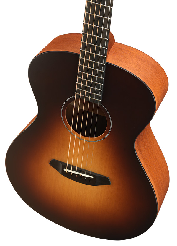 USA-MOON-LIGHT-Acoustic-guitars_FACU