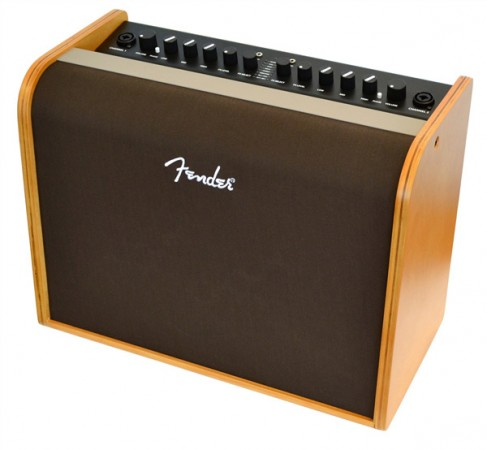 FenderAcoustic-487x450
