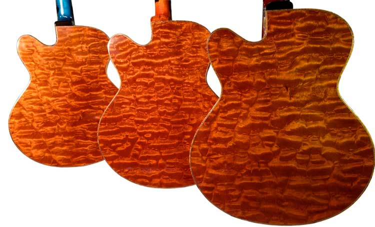 trio-3-backs-72dpi-sm