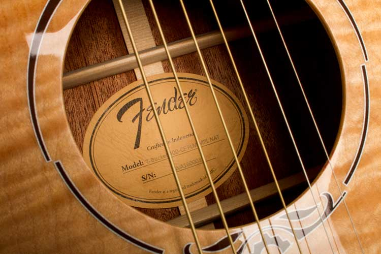 fender_t-bucket_soundhole