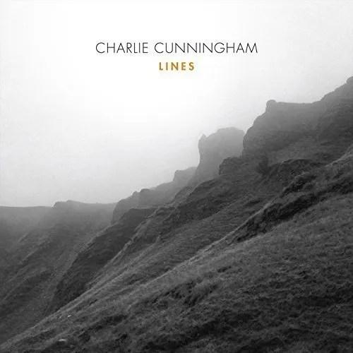 Charlie_Cunningham_-_Lines