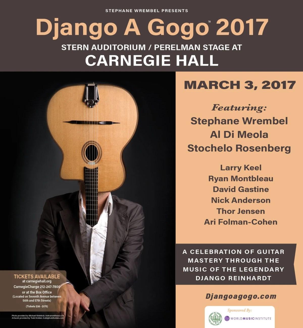 StephaneWrembelPoster 12x13_Concert Only_WEB (2)