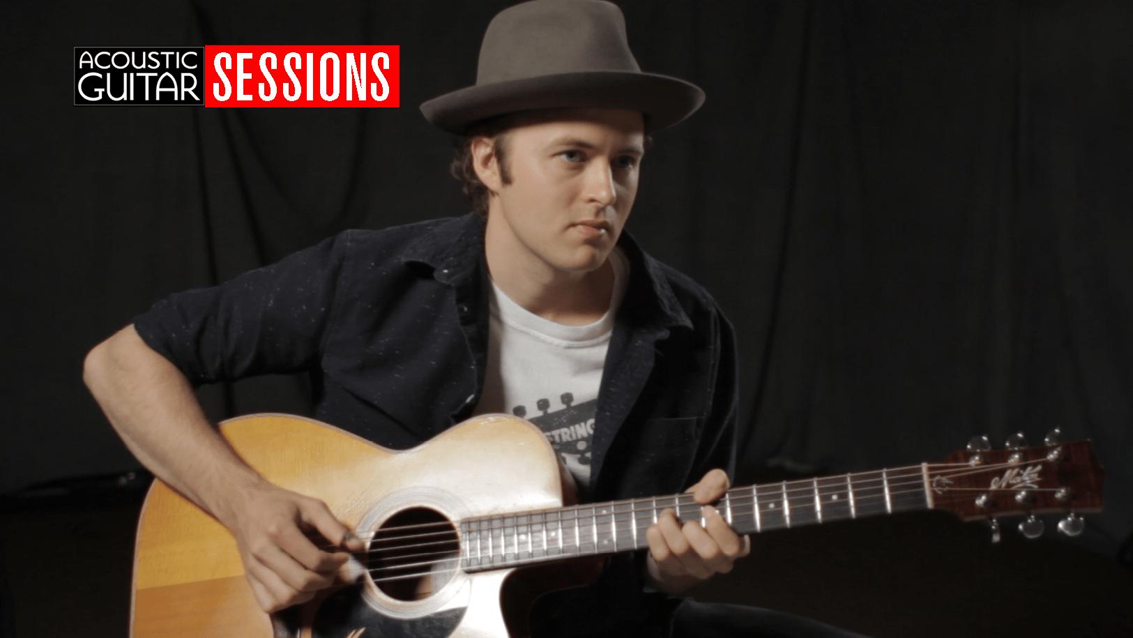 joe robinson bass guitar - HD1625×915