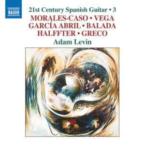 21st Century Spanish Guitar_3