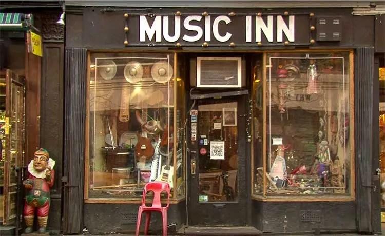 music_inn_window