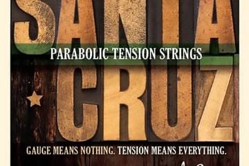 santa_cruz_parabolic_tension_strings