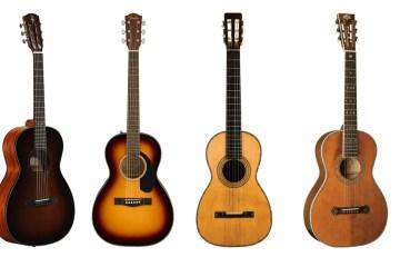 parlor-guitar-models-fender-alvarez-washburn-martin
